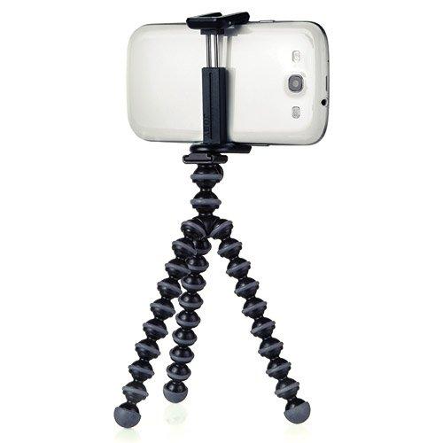 vlog kamera handy