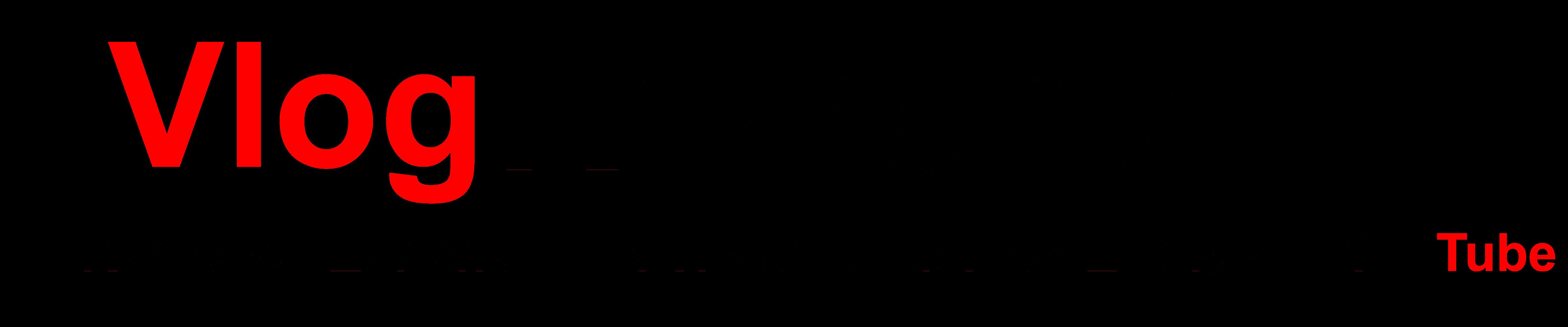 VLOG Kamera